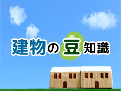 ~土地から注文住宅を建てるなら~間取り図の略語について